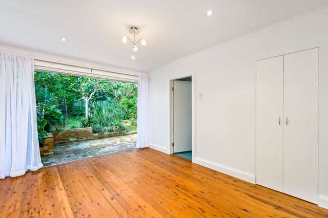 34 Tennyson Road, Gladesville NSW 2111