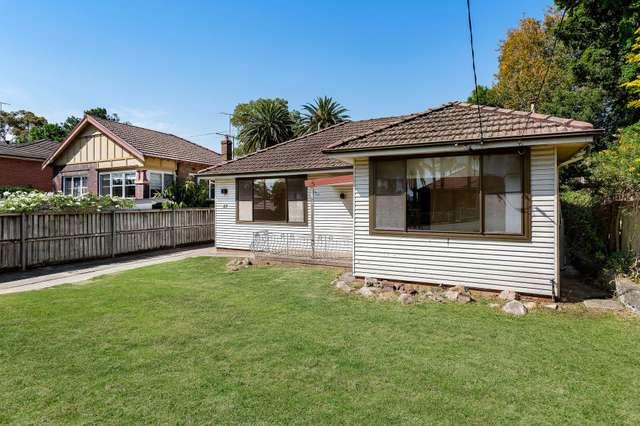 57 Morrison Road, Gladesville NSW 2111