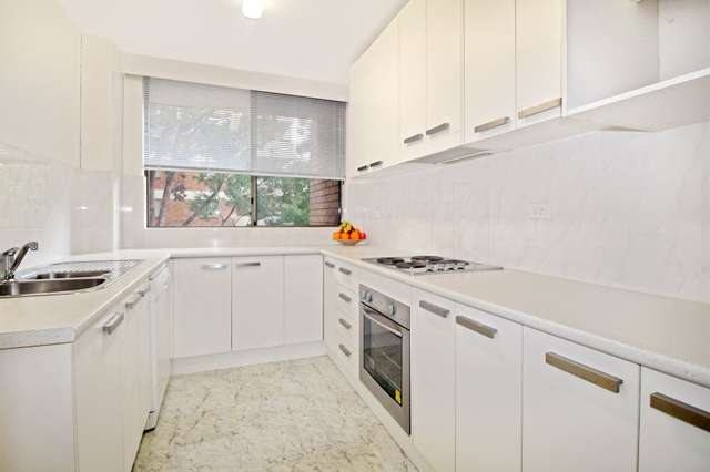 305/2-14 Victor Street, Chatswood NSW 2067