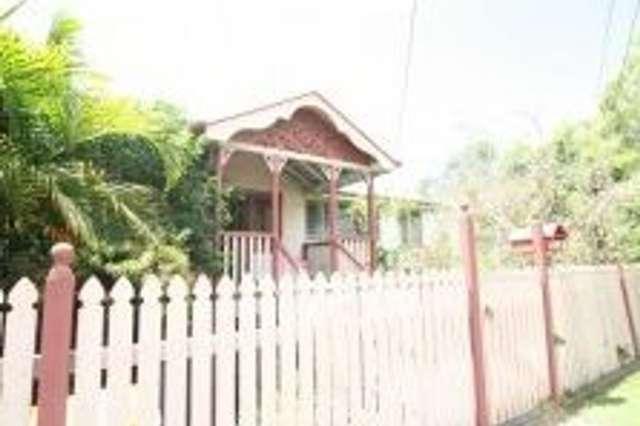 3/11 Taylor Street, Woolloongabba QLD 4102