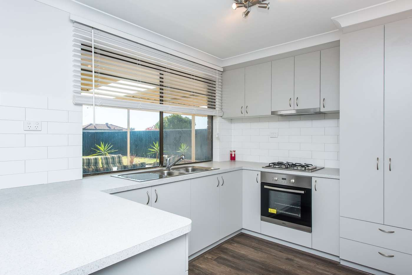 Main view of Homely house listing, 6 Ogram Place, Beechboro, WA 6063