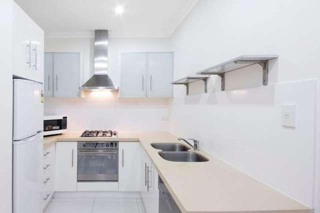 509/39 Grenfell Street, Adelaide SA 5000