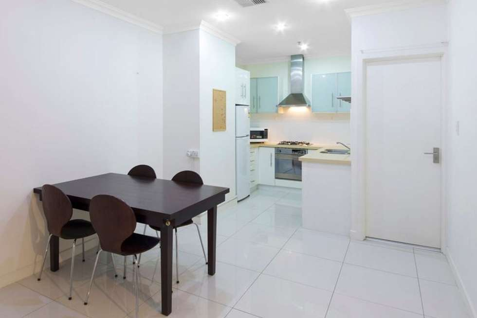 Fourth view of Homely apartment listing, 509/39 Grenfell Street, Adelaide SA 5000