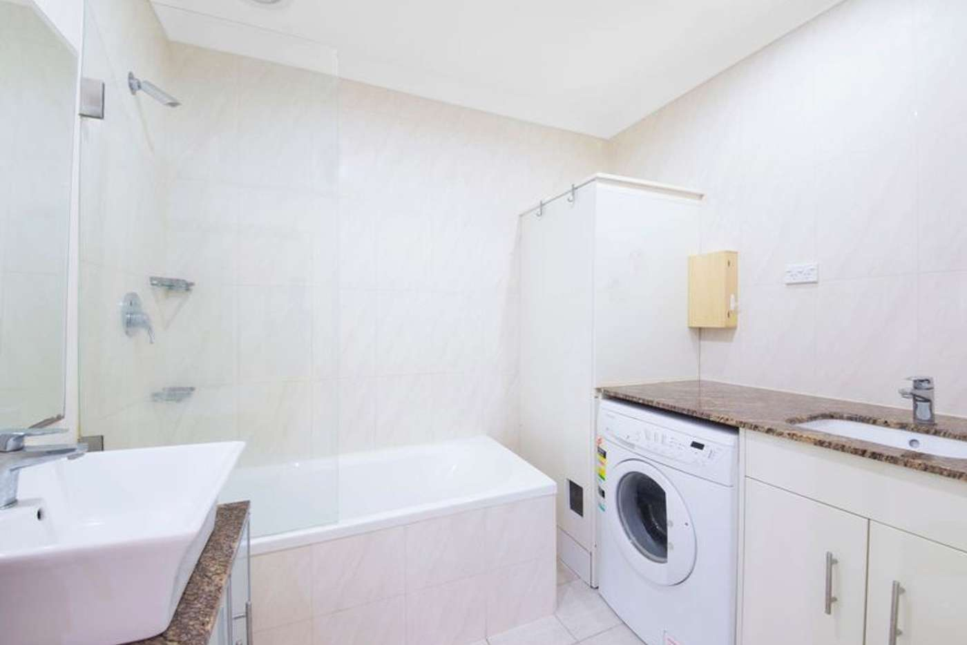 Sixth view of Homely apartment listing, 509/39 Grenfell Street, Adelaide SA 5000