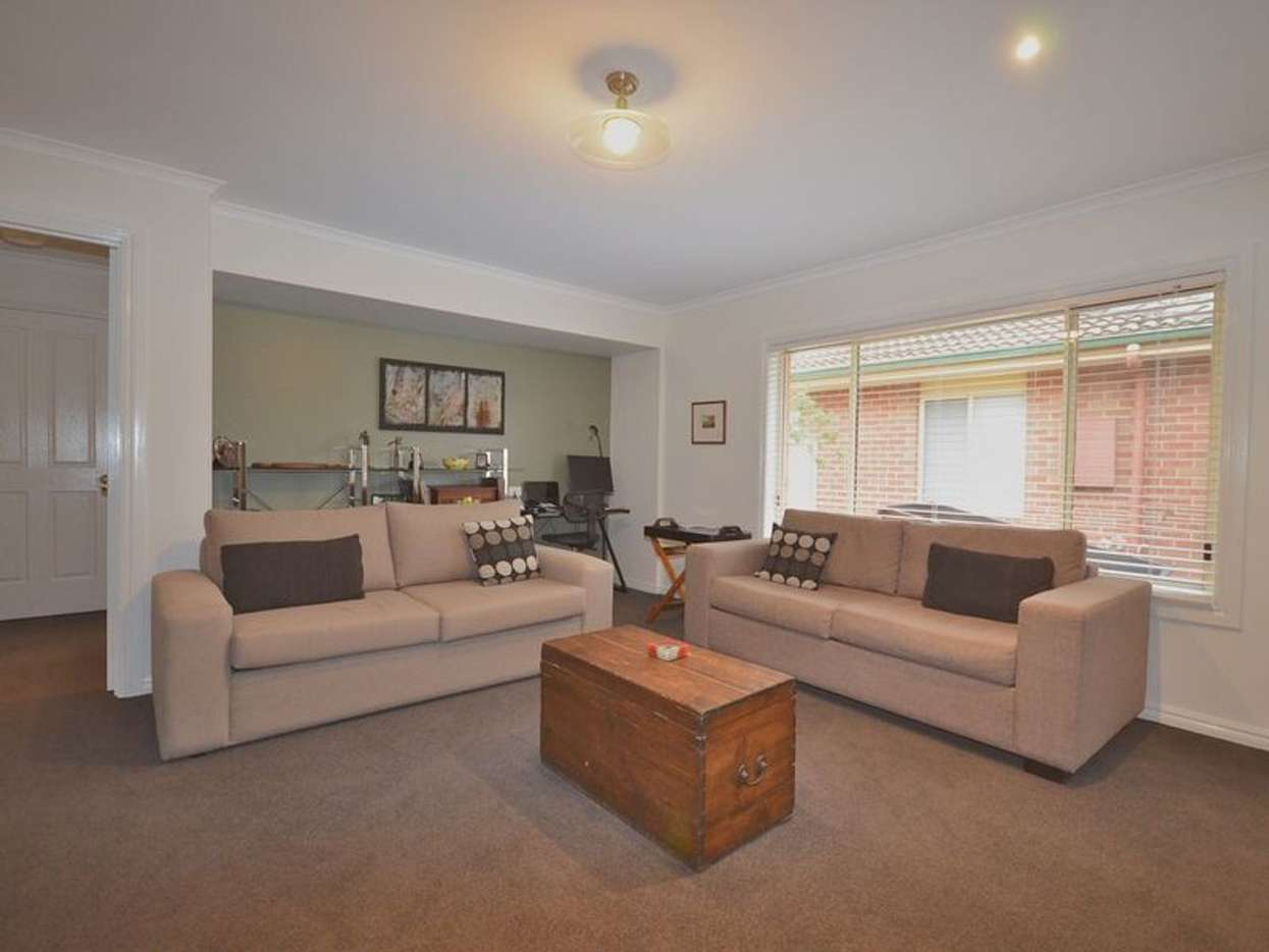 Main view of Homely house listing, 7 Kate Close, Kennington, VIC 3550