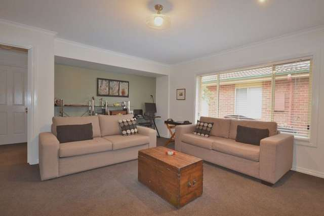 7 Kate Close, Kennington VIC 3550