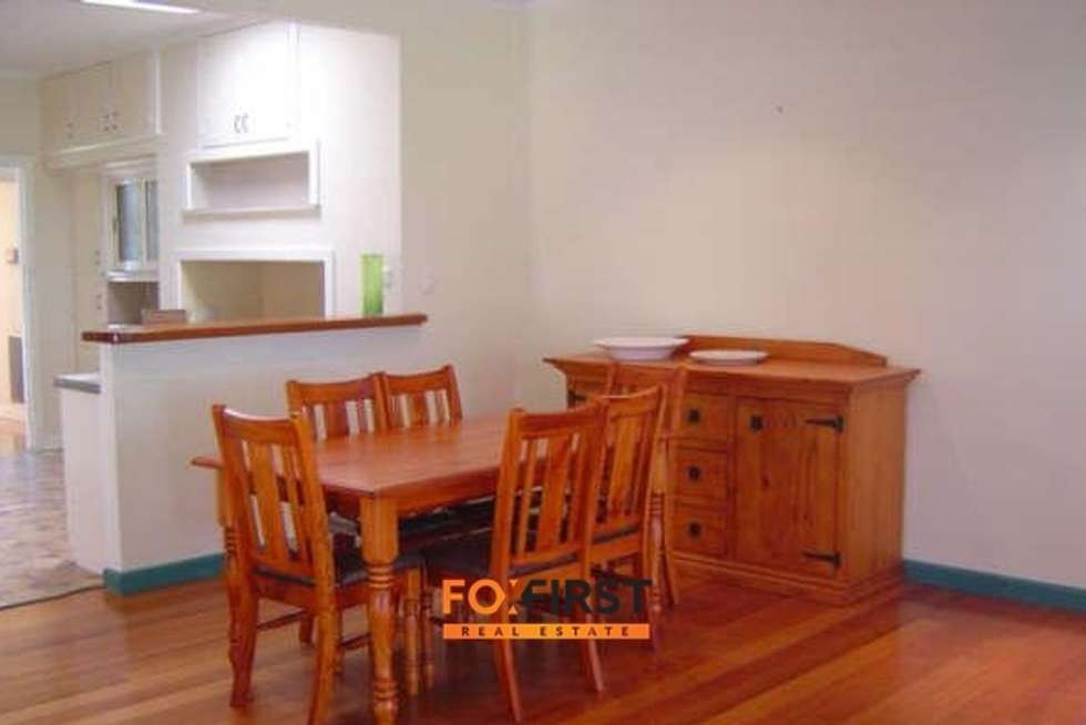 Second view of Homely house listing, 19 Parer Street, Oakleigh VIC 3166