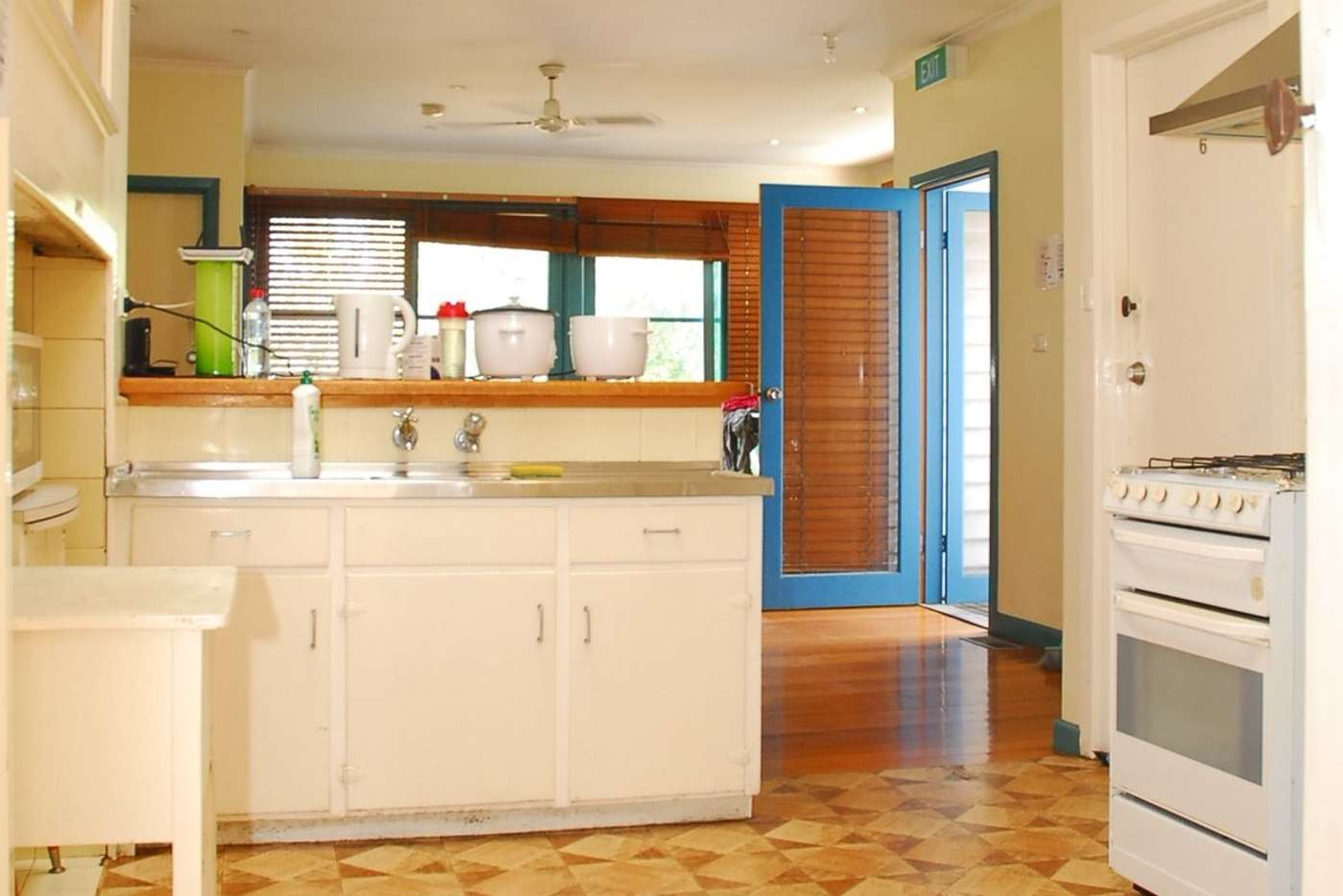 Seventh view of Homely house listing, 19 Parer Street, Oakleigh VIC 3166