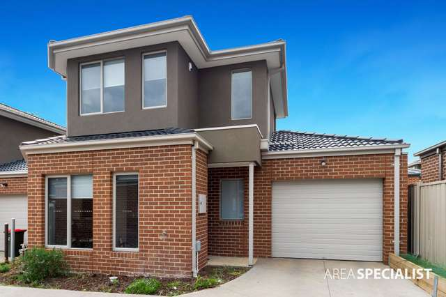 5/294 Bethany Road, Tarneit VIC 3029