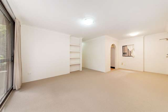 14/15-17 Albert Street, North Parramatta NSW 2151