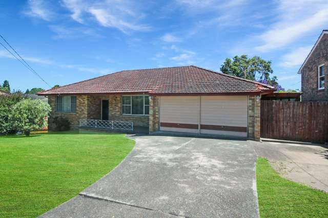 146 Pennant Parade, Epping NSW 2121
