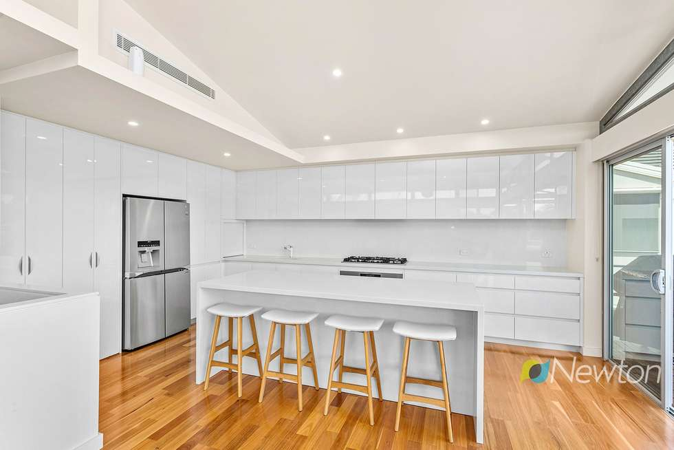 Second view of Homely house listing, 33 Baliga Avenue, Caringbah South NSW 2229