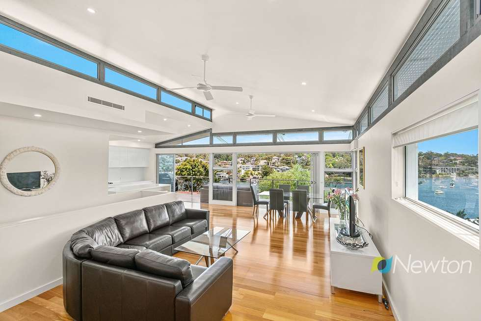 Third view of Homely house listing, 33 Baliga Avenue, Caringbah South NSW 2229