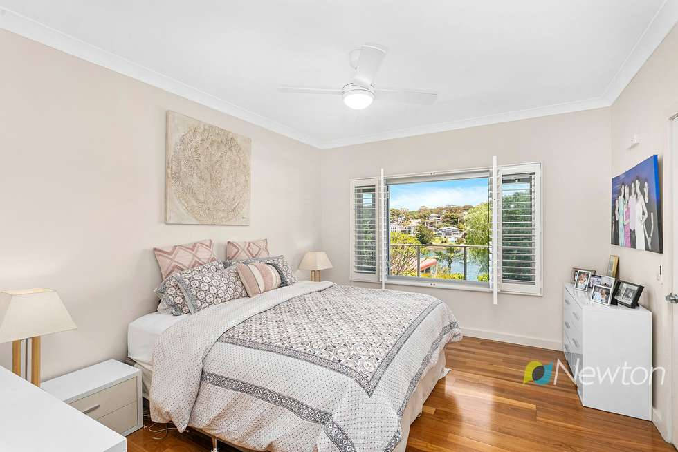 Fourth view of Homely house listing, 33 Baliga Avenue, Caringbah South NSW 2229