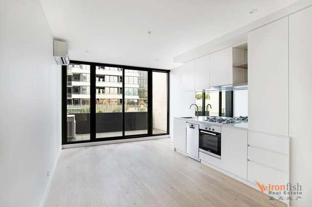 305/150 Dudley Street, West Melbourne VIC 3003