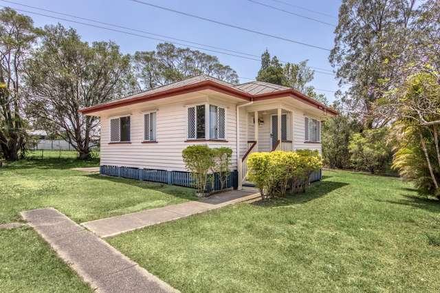 1 Karo Street, Inala QLD 4077