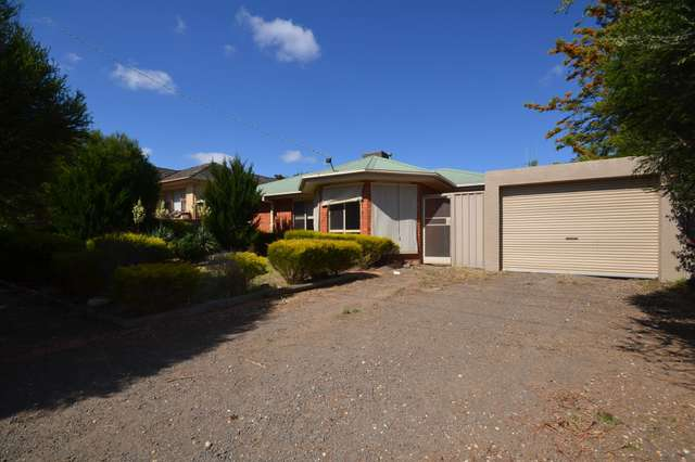 103 Upper California Gully Road, Long Gully VIC 3550
