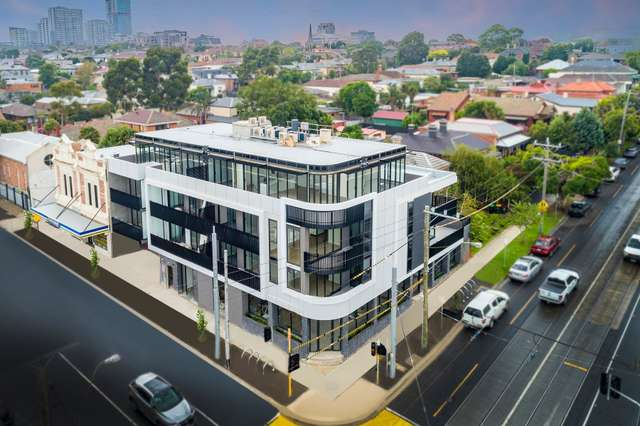 101/252A Union Road, Moonee Ponds VIC 3039