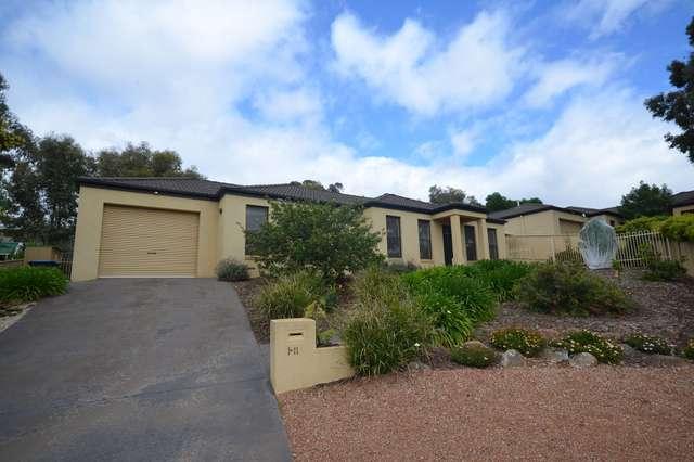 1/11 Hines Court, Kangaroo Flat VIC 3555