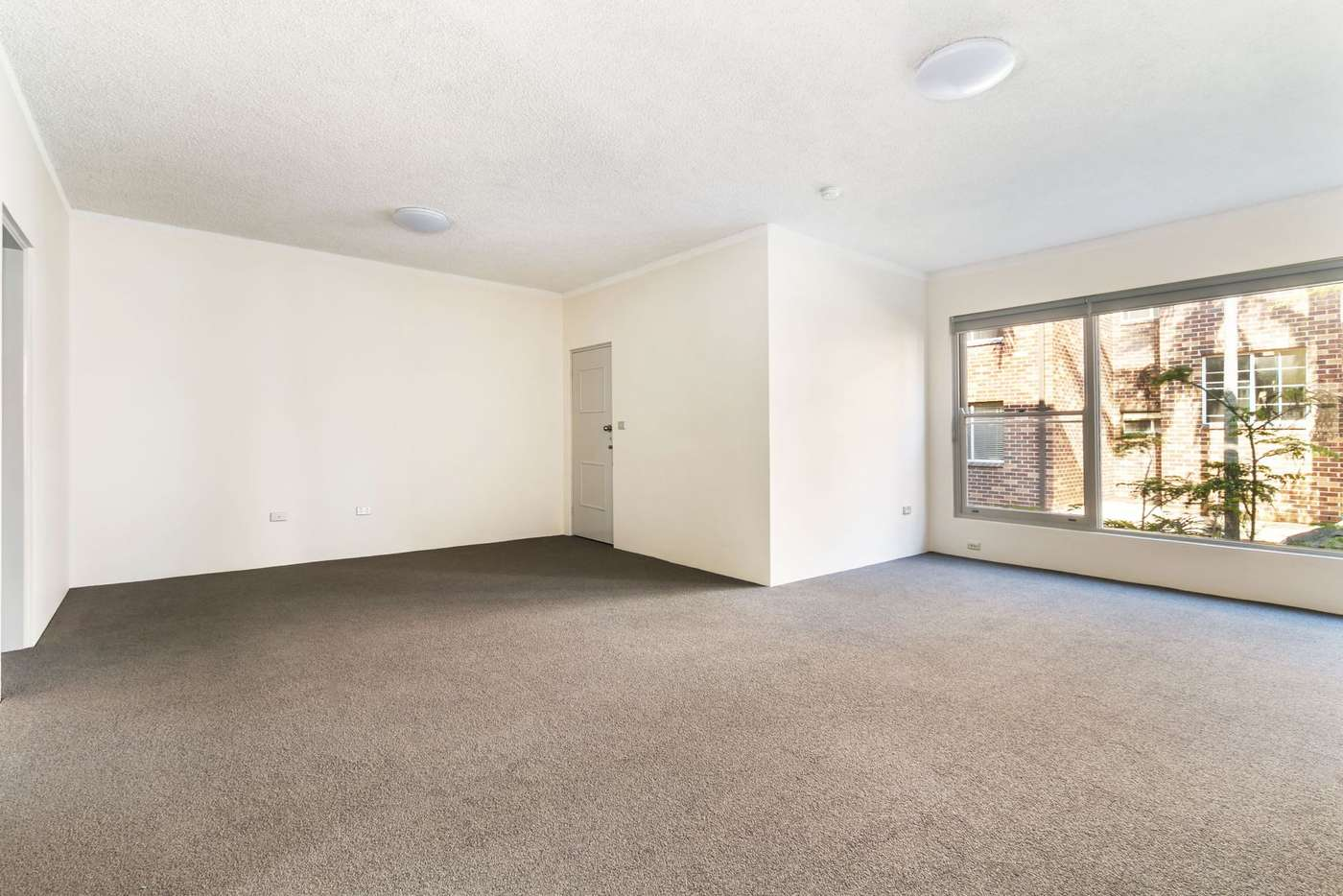 Main view of Homely apartment listing, 9/165 Russell Avenue, Dolls Point NSW 2219