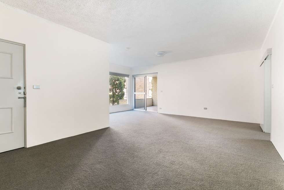Second view of Homely apartment listing, 9/165 Russell Avenue, Dolls Point NSW 2219