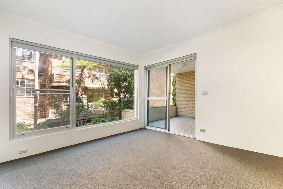 Third view of Homely apartment listing, 9/165 Russell Avenue, Dolls Point NSW 2219