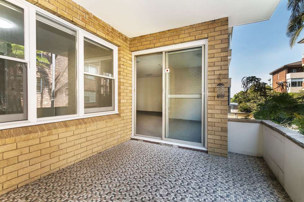 Fourth view of Homely apartment listing, 9/165 Russell Avenue, Dolls Point NSW 2219