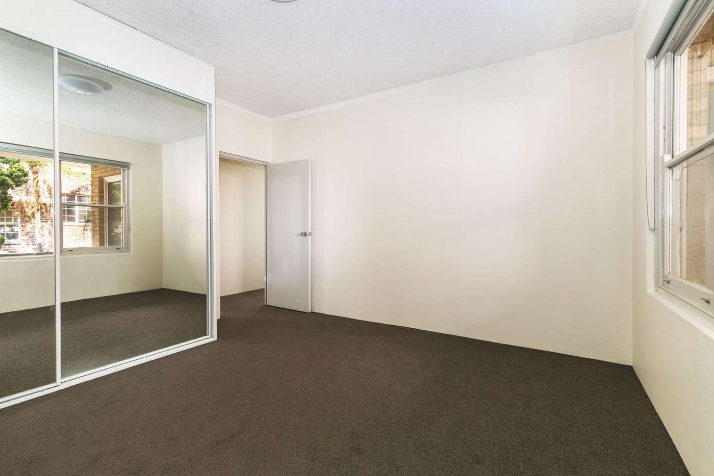 Sixth view of Homely apartment listing, 9/165 Russell Avenue, Dolls Point NSW 2219