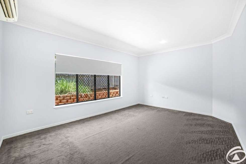 Third view of Homely house listing, 7 Tradewinds Close, Redlynch QLD 4870