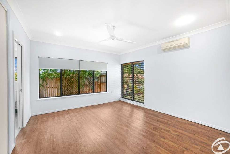 Fourth view of Homely house listing, 7 Tradewinds Close, Redlynch QLD 4870