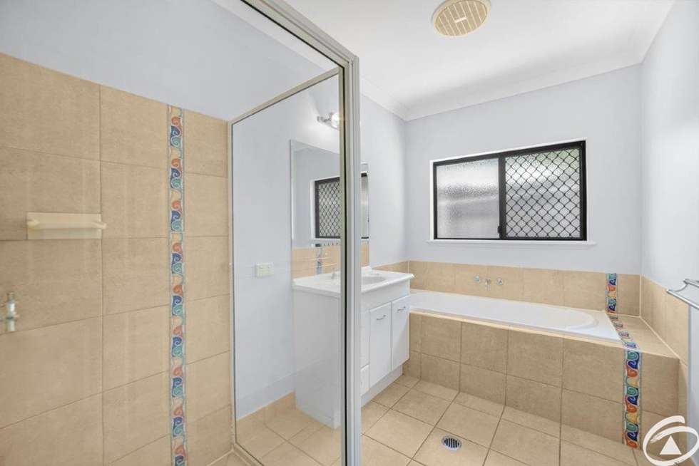 Fifth view of Homely house listing, 7 Tradewinds Close, Redlynch QLD 4870