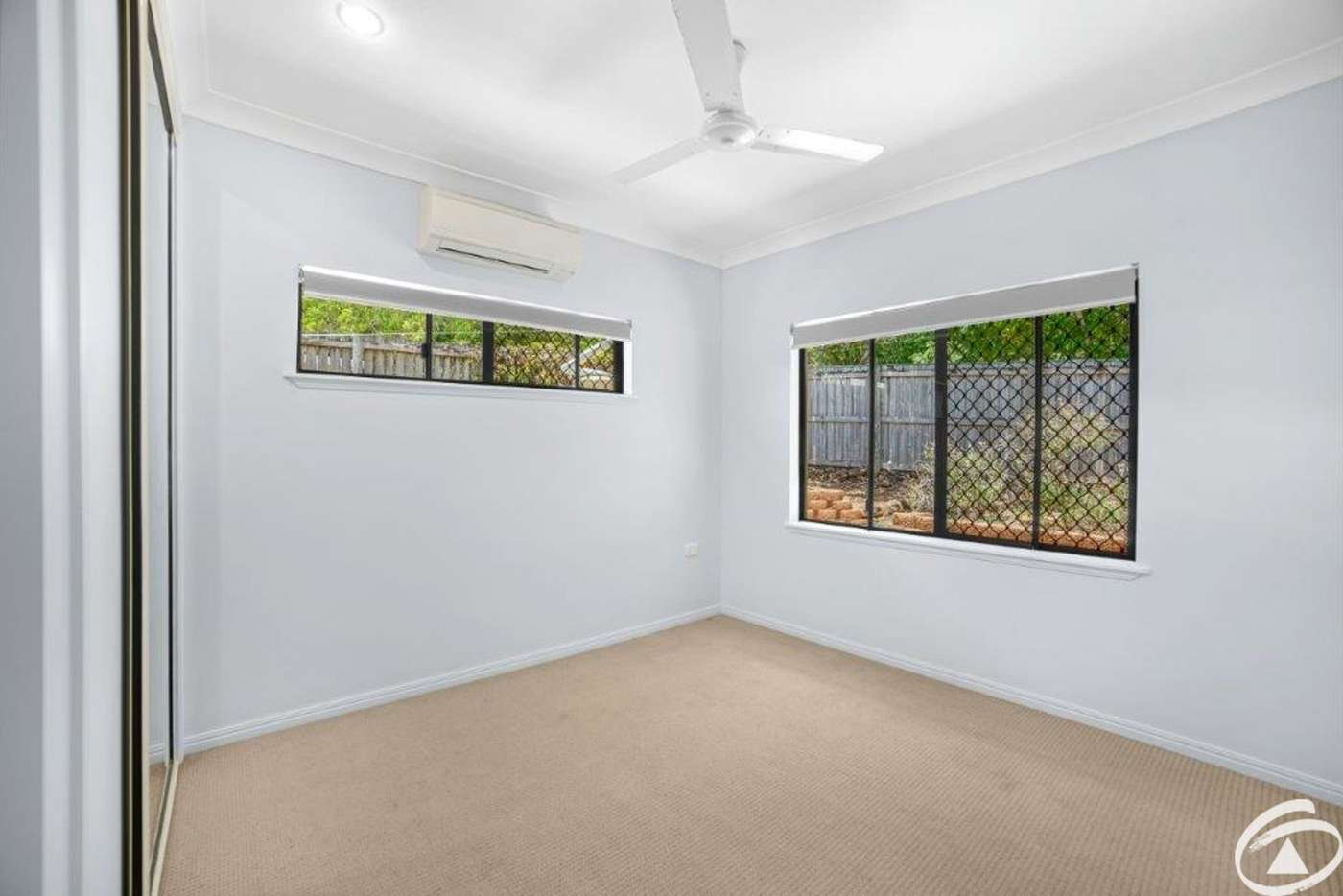 Sixth view of Homely house listing, 7 Tradewinds Close, Redlynch QLD 4870