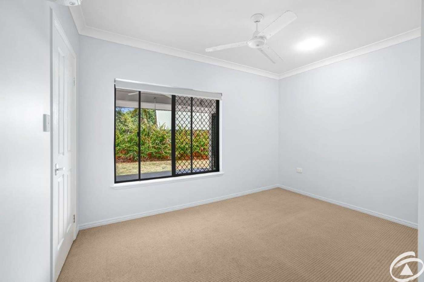 Seventh view of Homely house listing, 7 Tradewinds Close, Redlynch QLD 4870