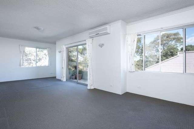 4/40 Longueville Road, Lane Cove NSW 2066
