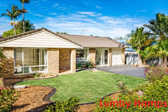 523 Galston Road, Dural NSW 2158