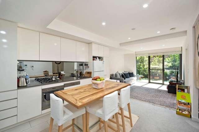 G12/8 Waterview Drive, Lane Cove NSW 2066