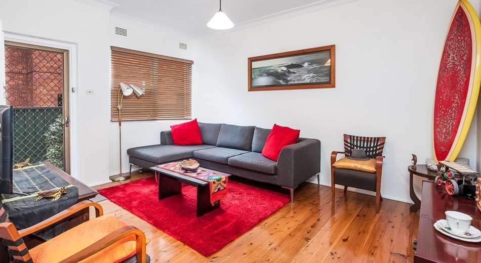 3/162 Willarong Rd, Caringbah NSW 2229