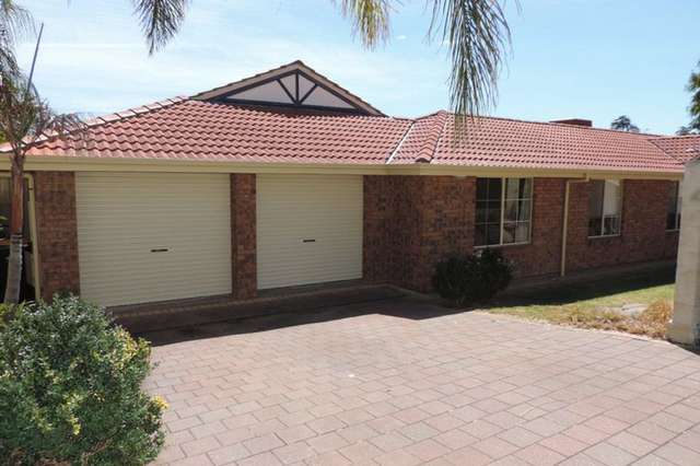 1 Stephenson Avenue, South Brighton SA 5048
