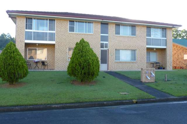 4/11 Colleen Place, East Lismore NSW 2480