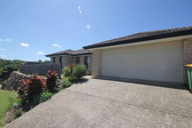 6 Higgins Street, Collingwood Park QLD 4301