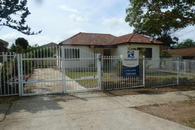 129A Acacia Avenue, Greenacre NSW 2190