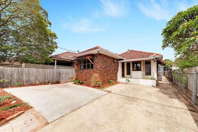5 Tennyson Road, Concord NSW 2137