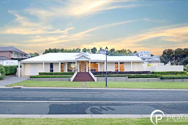 56 Timberside Drive, Beaconsfield VIC 3807