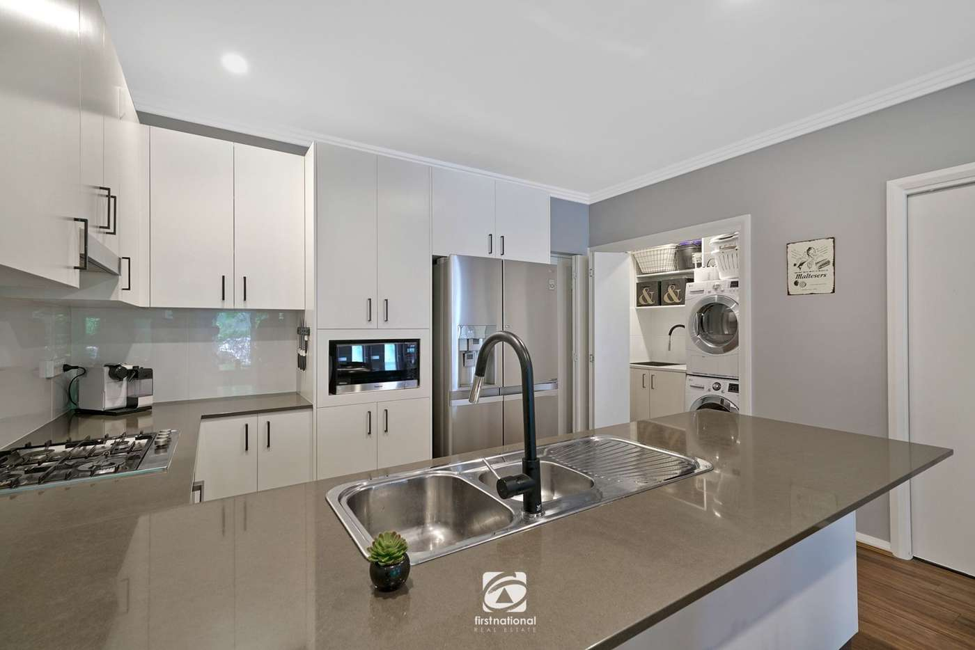 Sixth view of Homely townhouse listing, 4/6-11 Parkside Crescent, Campbelltown NSW 2560