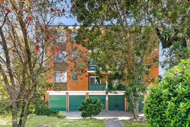 12/17-19 Phillip Street, Roselands NSW 2196