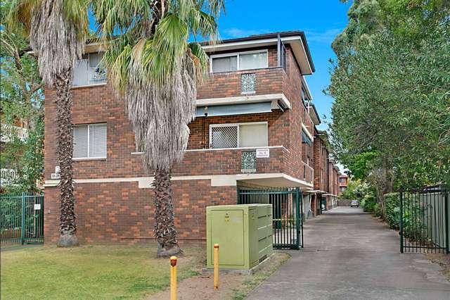 16/324 Jamison Road, Jamisontown NSW 2750