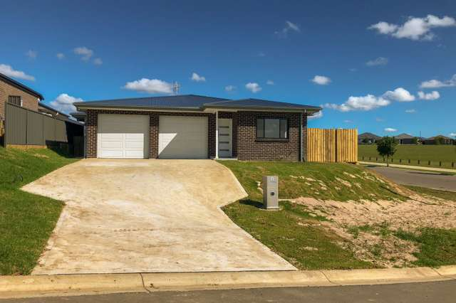 2A Quince Street, Gillieston Heights NSW 2321