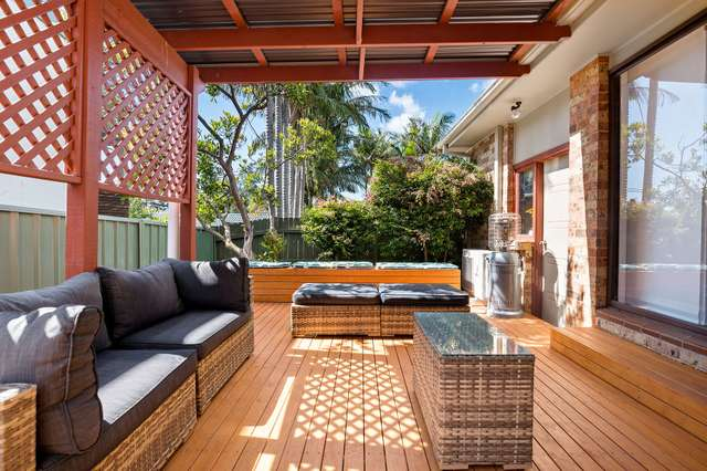 2/821 The Entrance Road, Wamberal NSW 2260