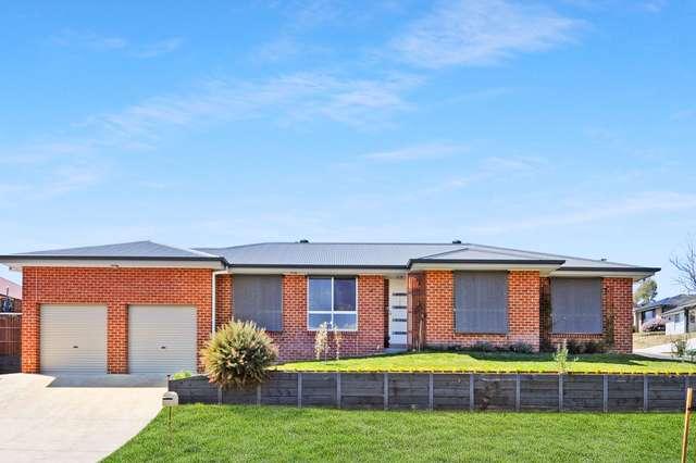 38 Lavelle Street, Windradyne NSW 2795