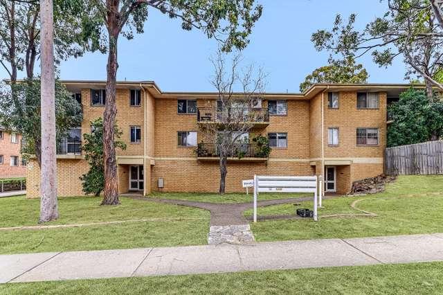 5/30-34 Birmingham Street, Merrylands NSW 2160